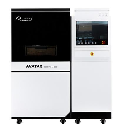AVATAR-D.jpg